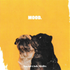 Social Club Misfits - Mood. - Ep