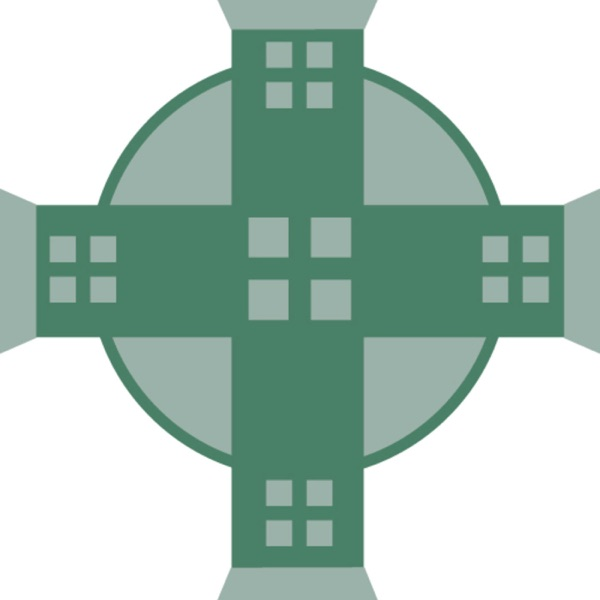 Trinity Lutheran Elkhart Homilies | Listen Free on Castbox