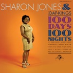 Sharon Jones & The Dap-Kings - Tell Me