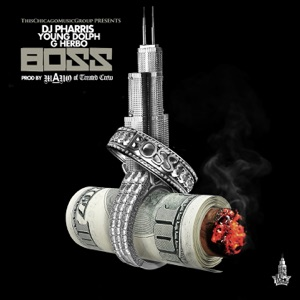 BO$$ (feat. Young Dolph & G Herbo) - Single Mp3 Download