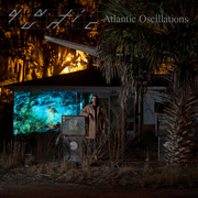Atlantic Oscillations - Quantic