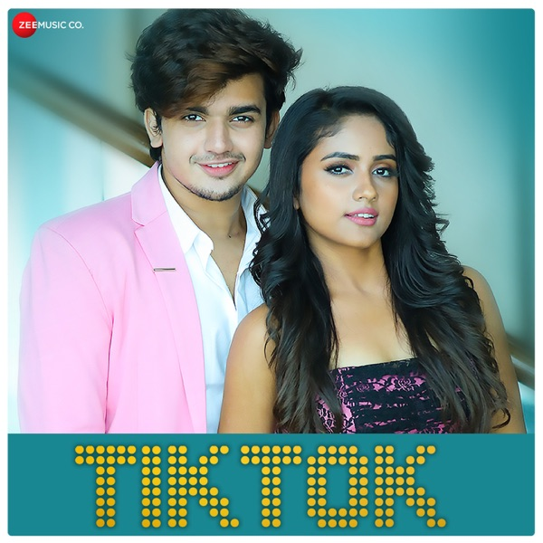 Tiktok - Single