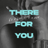 There for You - Gorgon City & MK mp3