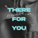 There for You - Gorgon City & MK
