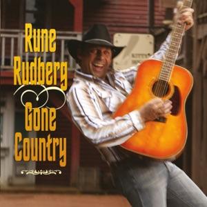 Rune Rudberg - When You Smile - Line Dance Music