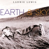 Laurie Lewis - Restless Rambling Heart