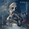 Dream in Motion - Kirk Windstein