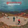 Christian Lee Hutson - Beginners  artwork