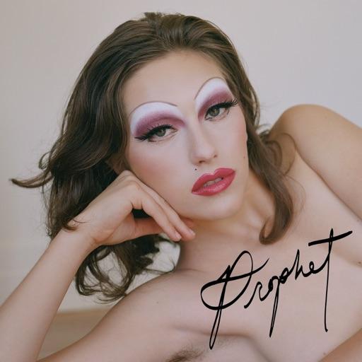 Prophet - Single