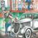 EUROPESE OMROEP | Drive On - Tas Cru