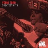 Yomo Toro - Las Chismosas