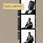 Muddy Waters - Tell Me Baby