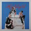 Ty Brasel, WHATUPRG & 1K Phew - Highlight artwork