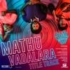 Mathuvadalara Title Track From Mathuvadalara Single