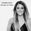 Clodagh Lawlor - One Day at a Time artwork
