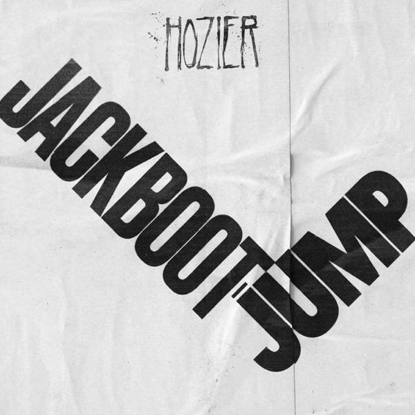 Jackboot Jump (Live) - Single