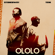 Ololo (feat. Teni) - Stonebwoy