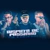 TH Cdm featuring MC Reino & Rafa22 - Disputa de Passinho