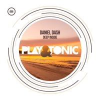 Daniel Dash - Deep Inside