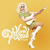 Yellow Cloud-Trixie Mattel