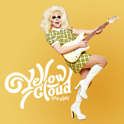 Yellow Cloud - Trixie Mattel - Trixie Mattel