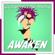 Awaken ~ Pillar Men's Theme ~ (From