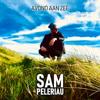 Sam Peleriau - Avond Aan Zee artwork