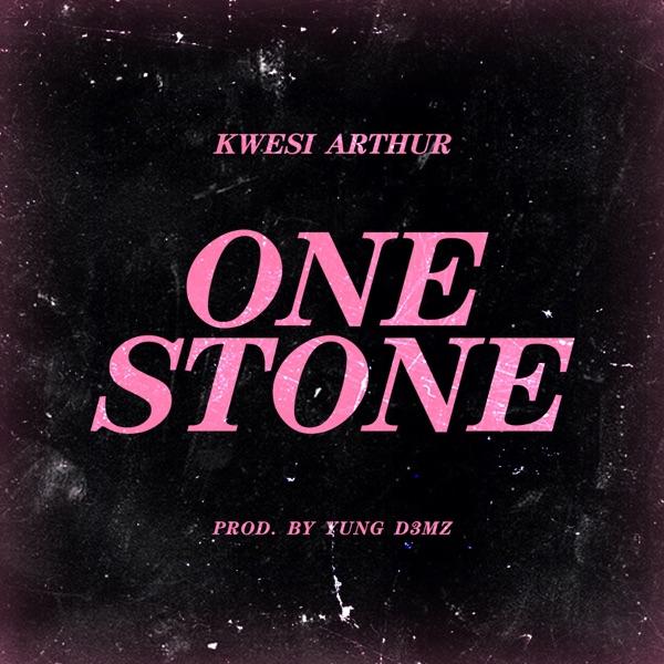 One Stone - Single