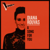 Diana Rouvas - A Song For You (The Voice Australia 2019 Performance / Live) artwork