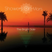 Showers on Mars - Sweet Mysterious
