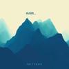 Witters - Align artwork