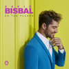 David Bisbal - En Tus Planes illustration