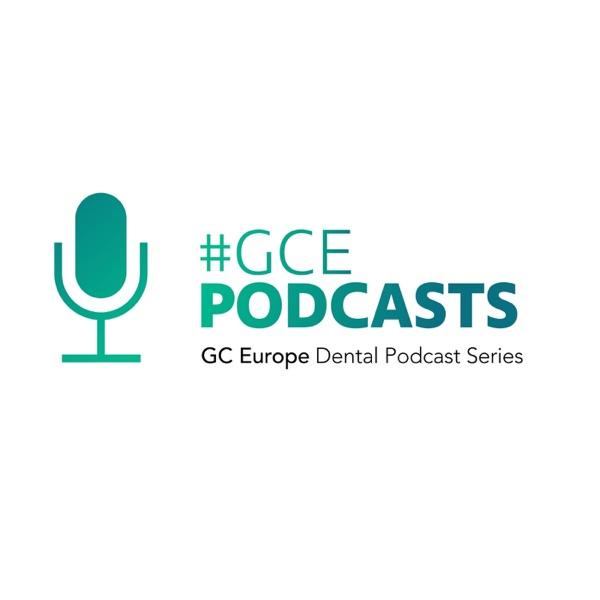 GC Europe Podcasts - Dental Bonding - A clinical Dental Podcast