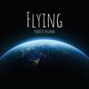 Flying - Peder B. Helland