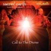 Sacred Earth - Cedar's Song