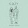 Cozy - Sarah Kang & EyeLoveBrandon