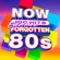 Various Artists - NOW 100 Hits: Even More Forgotten 80s