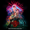 Stranger Things 3 (Original Score from the Netflix Original Series) - Kyle Dixon & Michael Stein