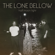 Count On Me - The Lone Bellow