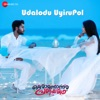 Udalodu Uyirupol From Oronnonnara Pranayakadha Single