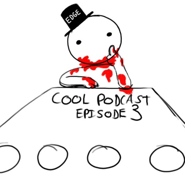 Cool Podcast