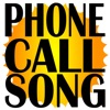 Phone Call Songs: Songs Created From Ringtones, Vol. 2