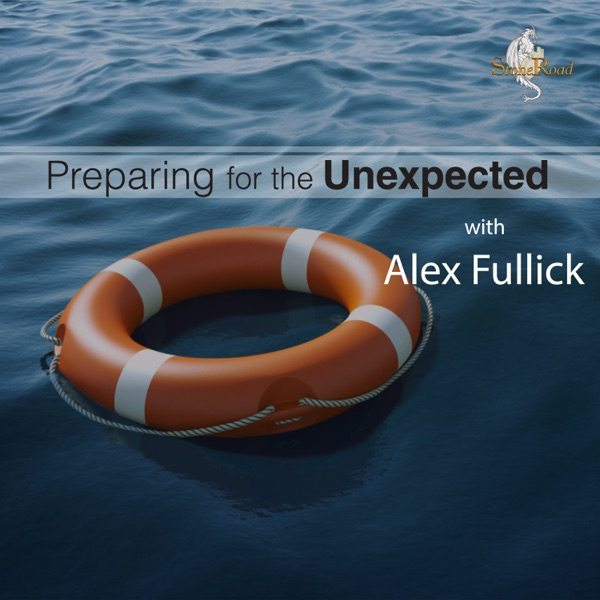 Encore: Business Continuity Planning: A Project Management
