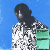 Aladdin (feat. Ikhana)