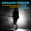 Graham Parker & The Rumour - Live At Trent Poly Sports Hall (Nottingham 1977)