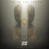Face In The Crowd - Shogun & Adara