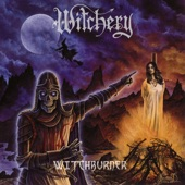 Witchery - The Howling