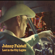 Johnny Falstaff - Lost in the City Lights