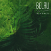 Belau - Essence (feat. Sophie Barker) artwork
