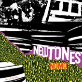 Nomo - Hand and Mouth